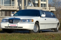 limo sumy